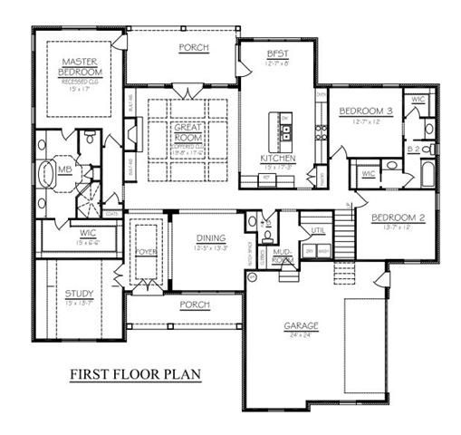 Realtracs Mid South Real Estate Property Finder Media Display Property Finder House Plans How To Plan