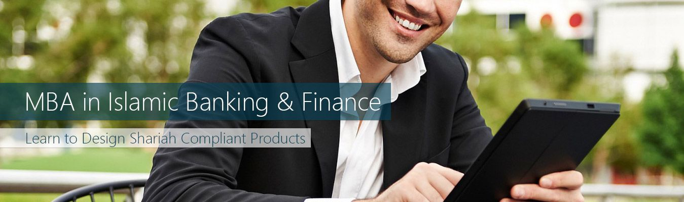 MBA Islamic Finance Degree Is More Career Oriented