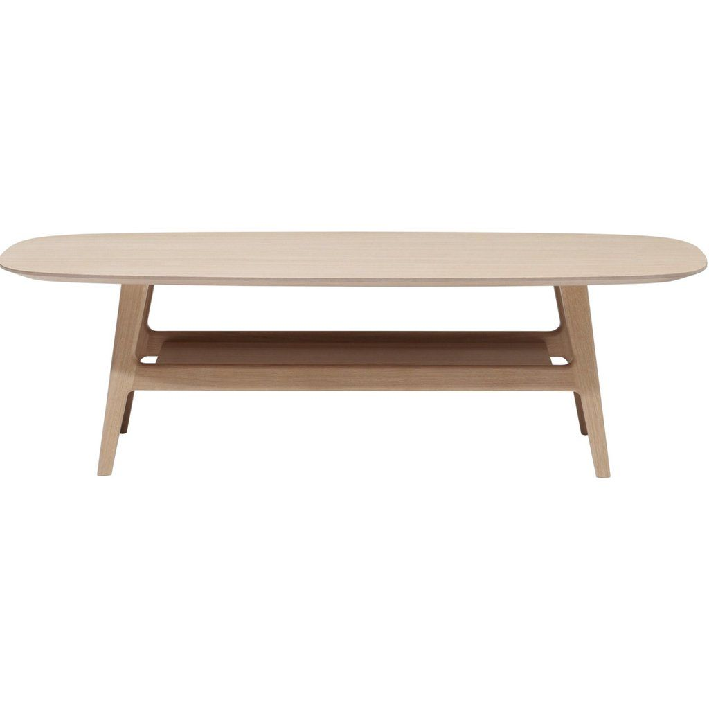 Adelaide Coffee Table Boconcept San Francisco Coffee Table Table Furniture [ 1024 x 1024 Pixel ]