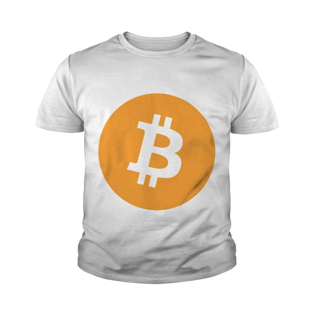 Bitcoin T-Shirt #gift #ideas #Popular #Everything #Videos #Shop #Animals #pets #Architecture #Art #Cars #motorcycles #Celebrities #DIY #crafts #Design #Education #Entertainment #Food #drink #Gardening #Geek #Hair #beauty #Health #fitness #History #Holidays #events #Home decor #Humor #Illustrations #posters #Kids #parenting #Men #Outdoors #Photography #Products #Quotes #Science #nature #Sports #Tattoos #Technology #Travel #Weddings #Women