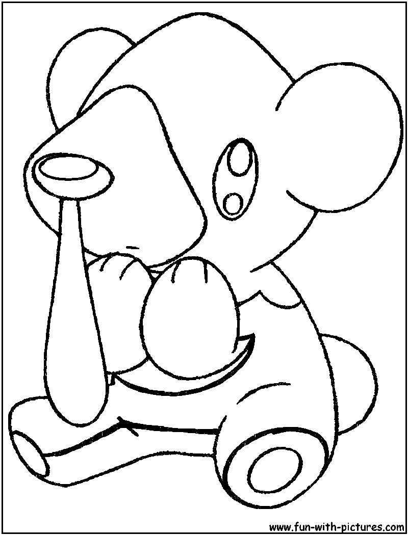 Pokemon Coloring Pages Cubchoo To Print Pokemon Coloring Pages Pokemon Coloring Coloring Pages