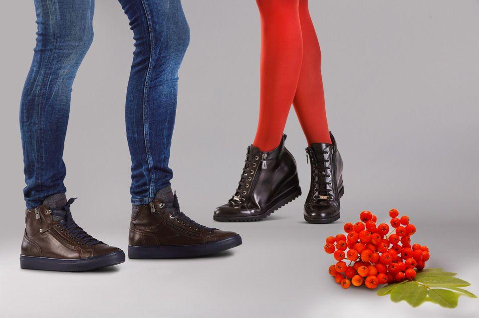 Kolekcja Butow Apia Aw 17 18 Butyapia Modne Buty Jesien Botki Sneakersy Luxsport Sportowaelegancja Skorzanetrampki T Elegant Shoes Women Shoes Shoes