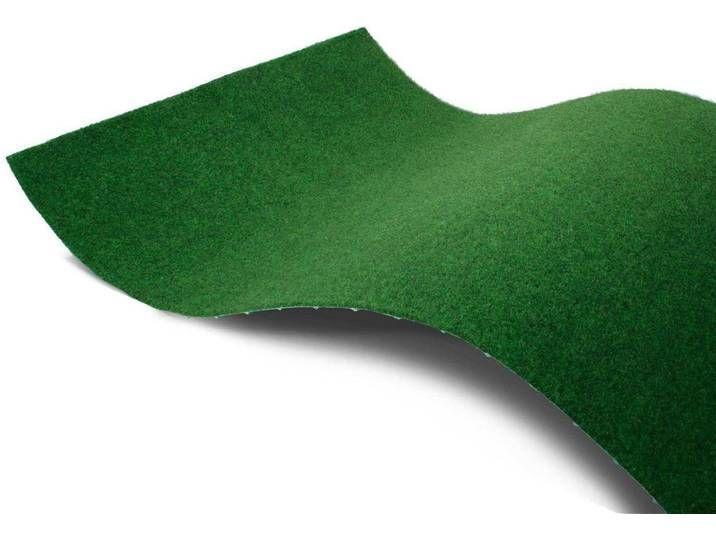 Primaflor ideas in textile carpet COMFORT rectangular height 5 mm companycarpet