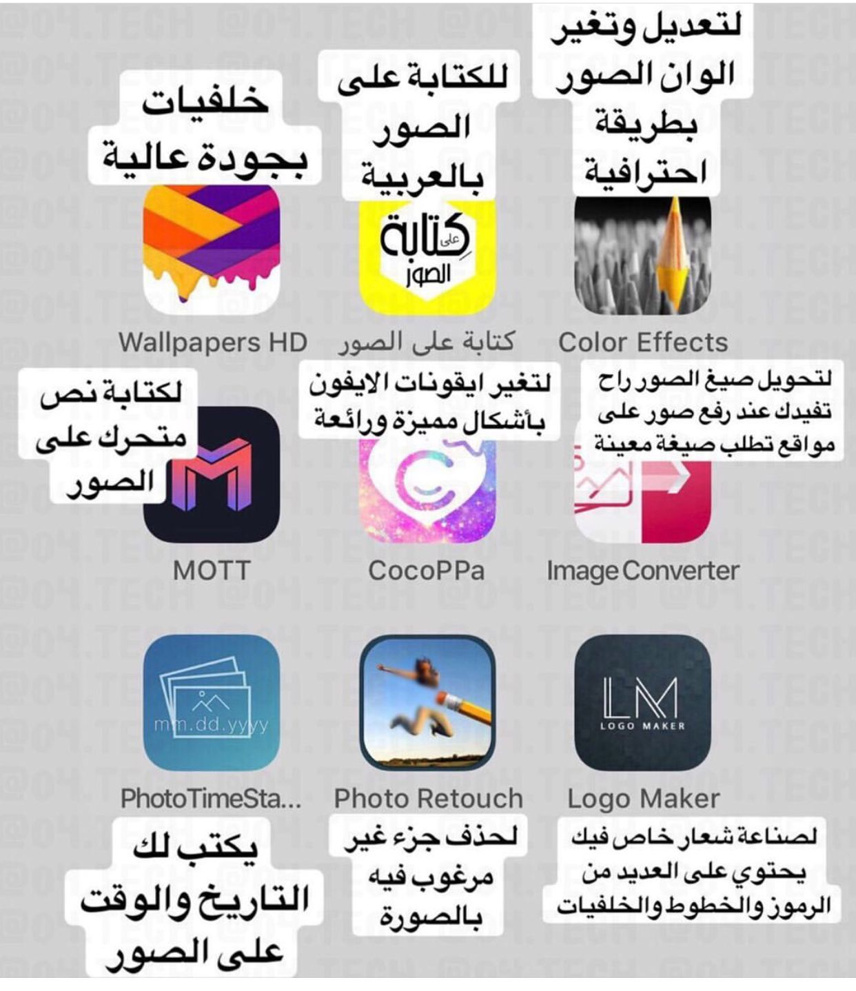 Pin By On Application Application Iphone Iphone App Layout App Pictures