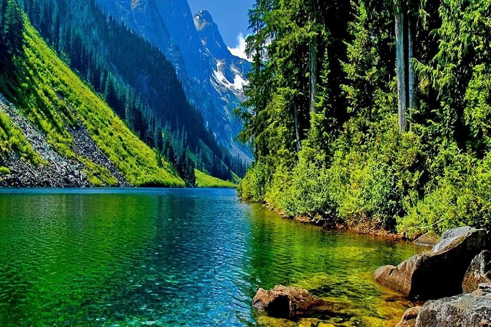 Download 4k High Resolution Hd Natures Wallpapers Beautiful Landscapes Beautiful Nature Wallpaper Beautiful Nature