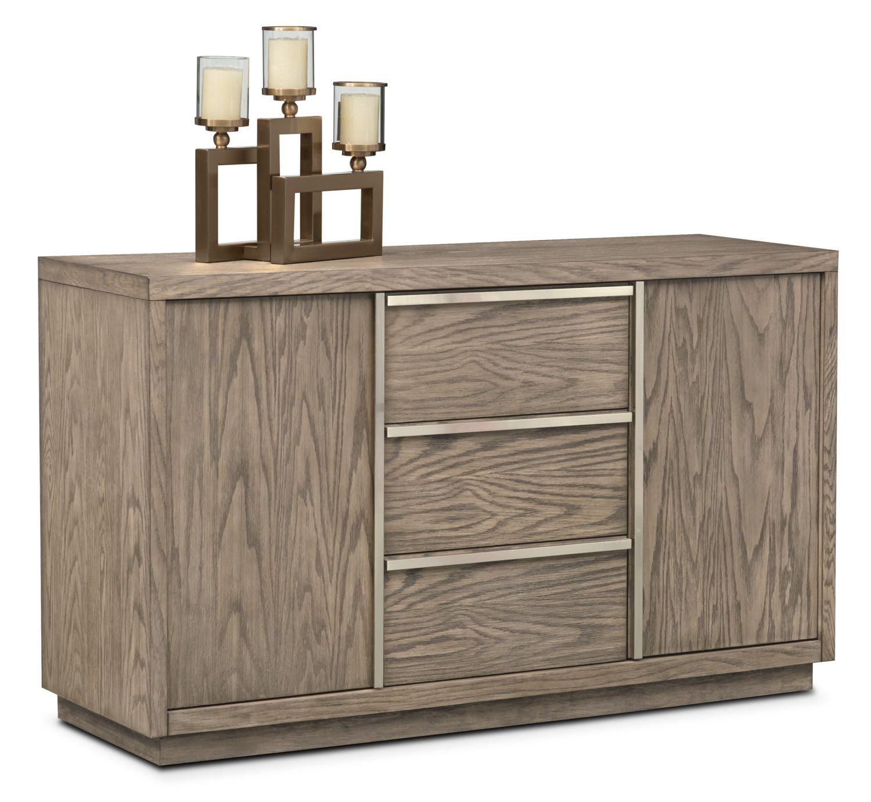 Value City Furniture Online Orders