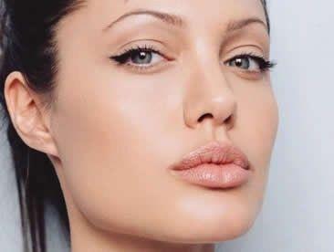 Makeup Tips for Deep Set Eyes | Makeup tips for blue eyes ...