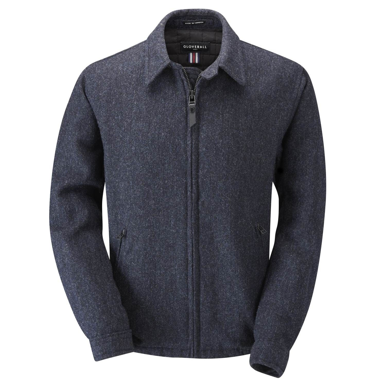 Men S Tweed Bomber Jacket 1951 Mens 1951 Collection Ripped Jeans Men Jackets Bomber Jacket [ 1500 x 1500 Pixel ]