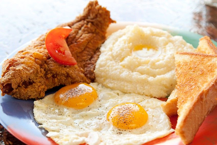 Breakfast klub breakfast breakfast klub houston