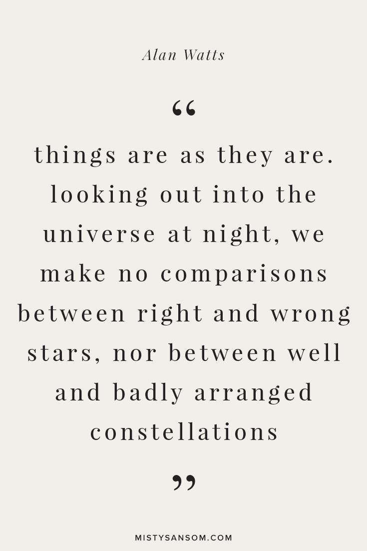 Quotes About Purpose Gratitude Inspiration Motivation Meditation