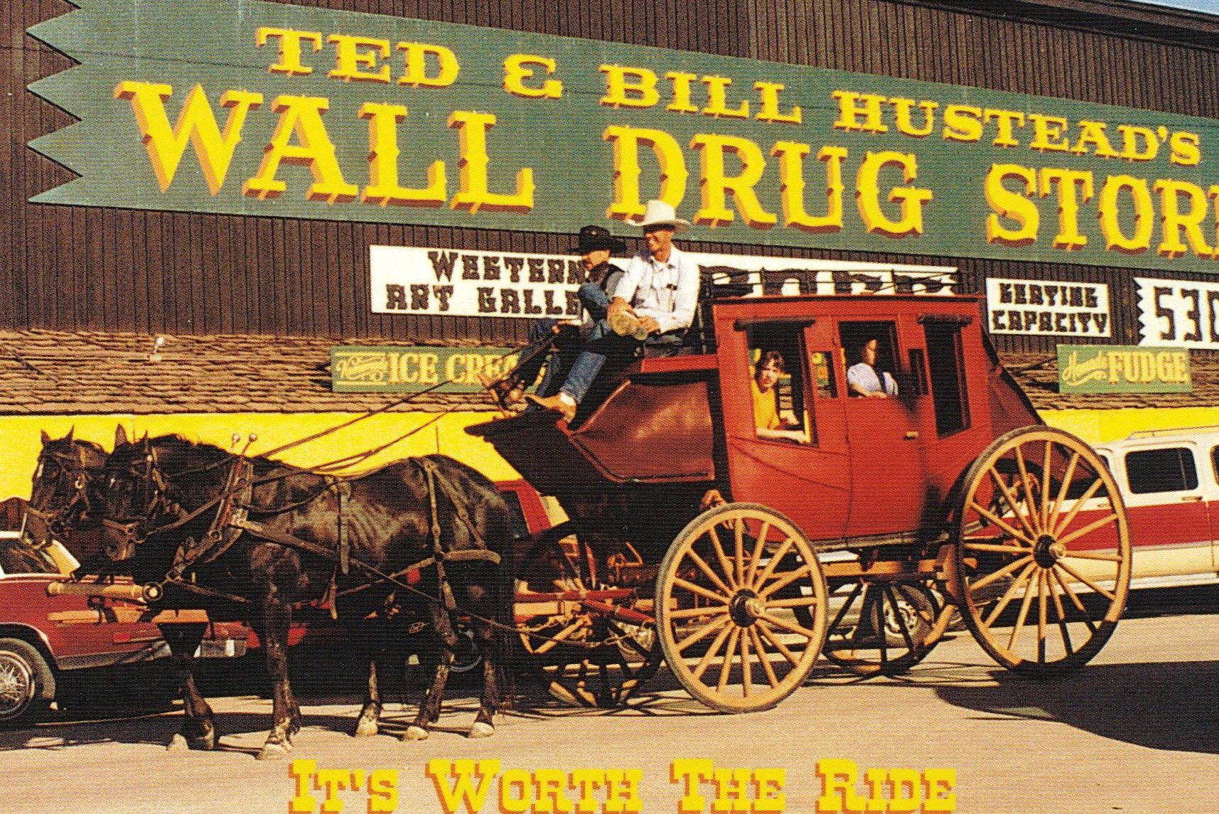 wall drug south dakota wall drug south dakota wall drug on wall drug south dakota id=39194