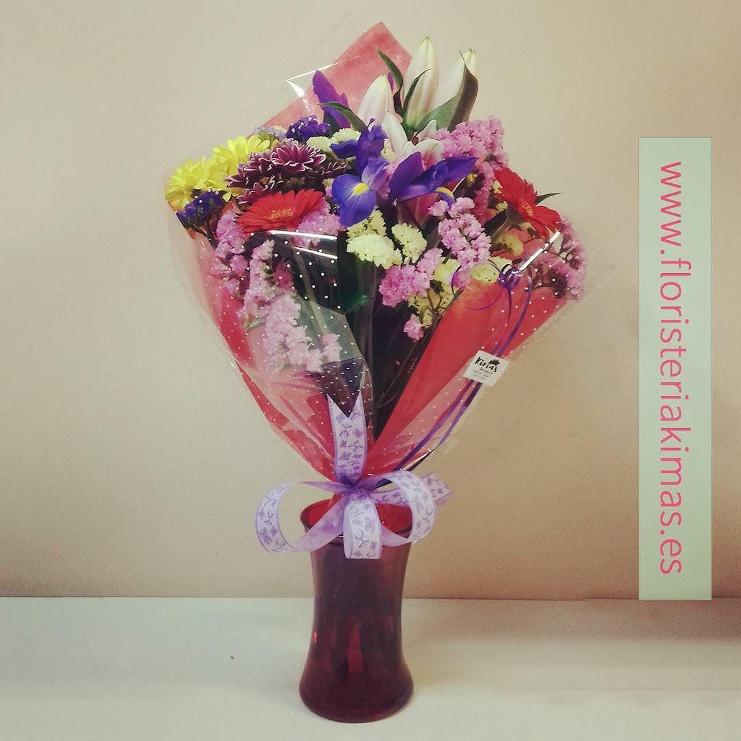 http://ift.tt/2bJE3iz  #flower #flowers #flor #flores #flowergram #flowerstagram #flowerpower #flowerslovers #floweroftheday #instaflowers #plants #plantas #planta #plantstagram #iloveplants #iloveflowers #loveflowers #loveplants #flowerlover #plantslover #mygarden #garden #gardening #jardin #blooms #instablooms