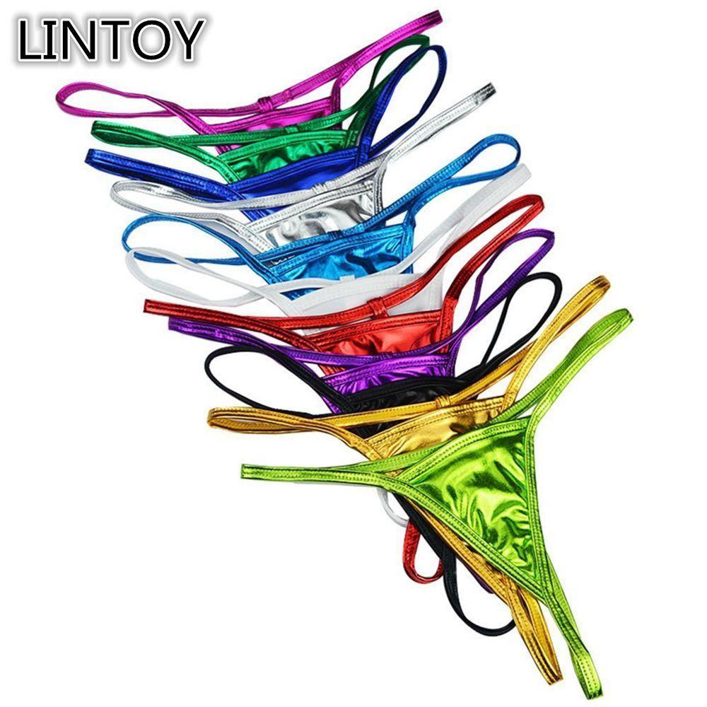 77dac6fa89eac3 Fashion Popular Sexy Cute Women Girl Lace Briefs Lingerie Knickers G-string  Thongs Panties Underwear Hot Sale