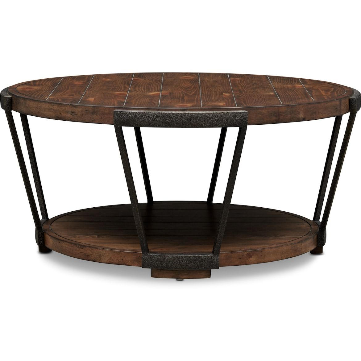 Best Ocala Coffee Table 640 x 480