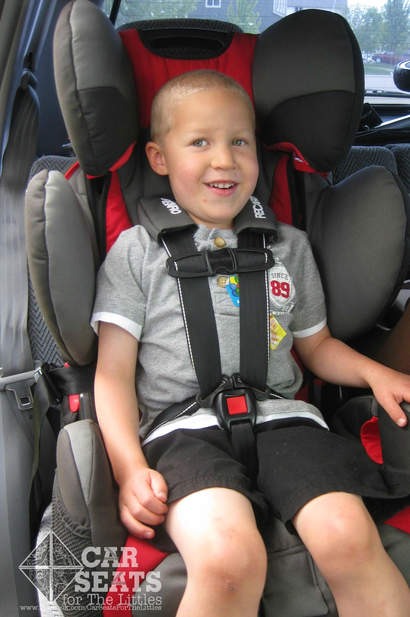 Rear Facing Car Seat Age 4 Rear Facing Is Best Do It Until 4 Years Of Age Infant