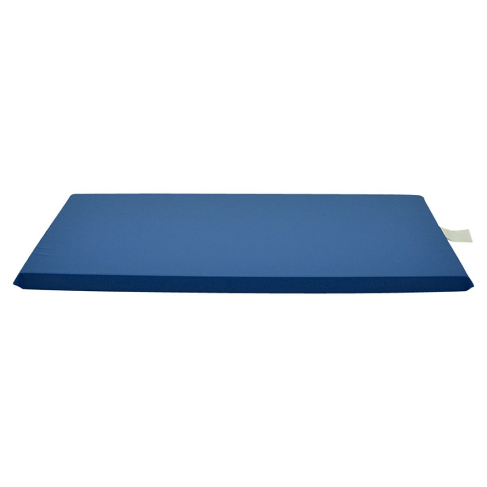 Ebay Sponsored Rest Mat 1 Section 2x24x48 10 Mil Vinyl Nap Mat Flooring Vinyl