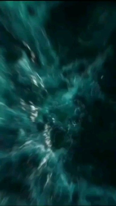 Senorita lyrical Aesthetic Video