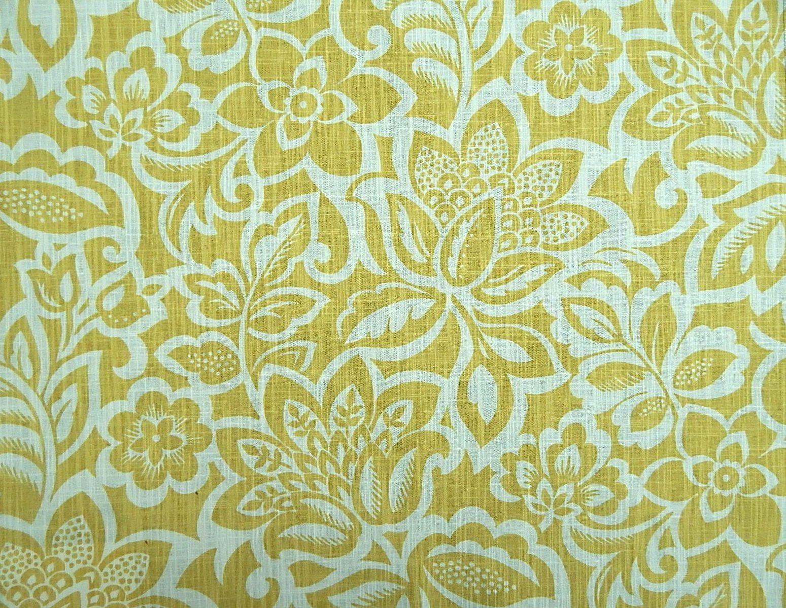Richloom Fabrics Venay Sunlight 1502 Fabrics Fabric Color