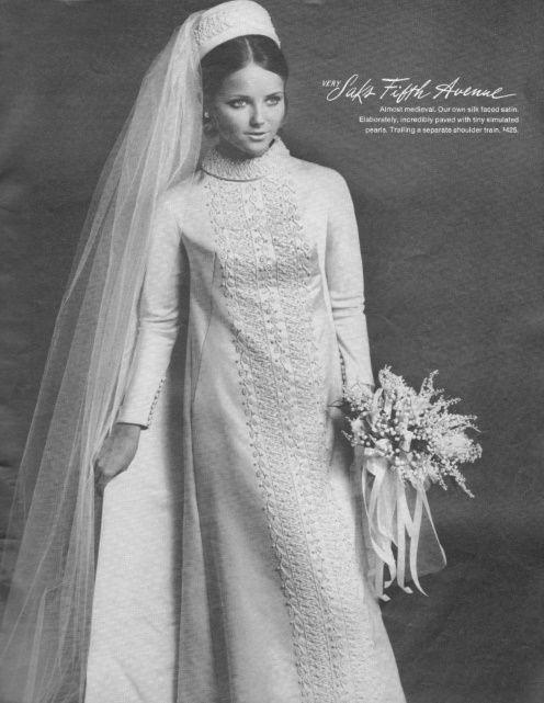 24++ Saks wedding dress ideas