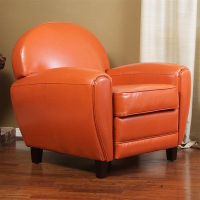 Neat Looking Art Deco Chair From Atg Best Selling Home