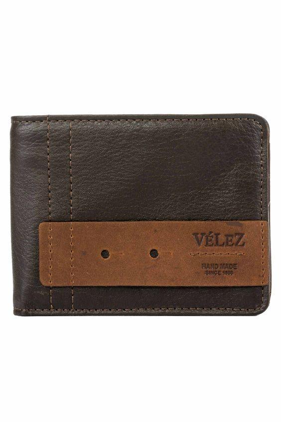 5a13a11a4 Billetera de cuero resistente al agua | billetera | Wallet y Card holder