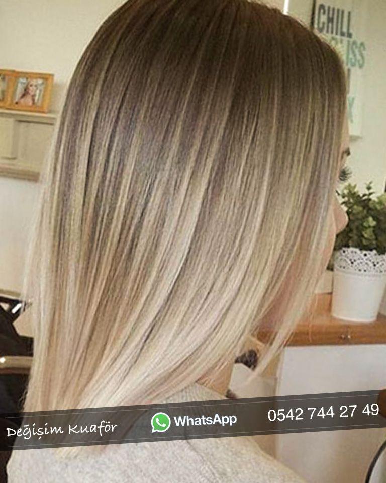 2019 Sac Kesim Modelleri Bayan Sac Kesim Modelleri Sac Sac