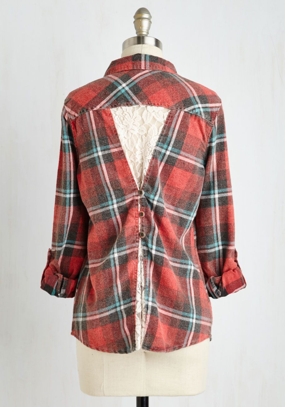 Red flannel shirts  Sumore You Know Top Learn of all the lovable facets offered by this