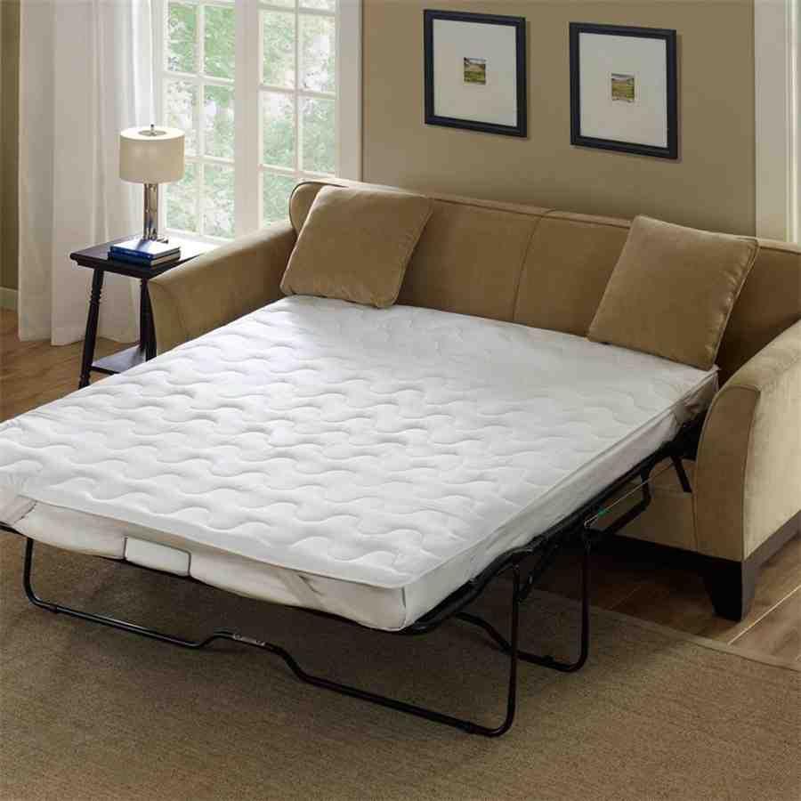 Walgreens Air Mattress Bed Sleeper Sofa
