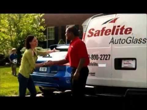 Safelite Auto Glass Coupon gives customers a chance to benefit ...