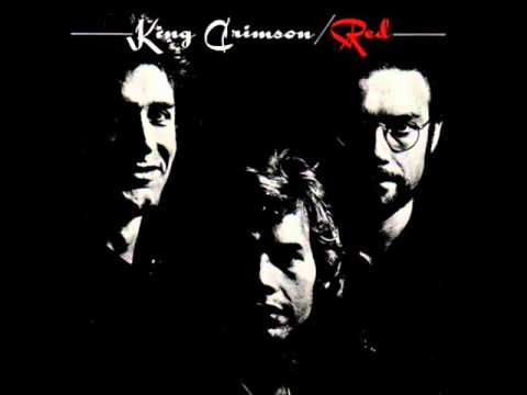 """Starless"" is a piece by British progressive rock band King Crimson. It was featured on the Red album in 1974.    The original lyrics and melody for ""Starless"" were written by John Wetton. He intended the song to be the title track of the group's previous album Starless and Bible Black. Robert Fripp and Bill Bruford initially disliked the song and..."