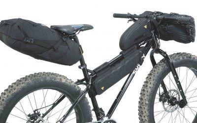 4c2c7353083 Adventsverlosung WBR: Topeak Bikepacking Set [Gewinn 3/6, Woche 4 ...