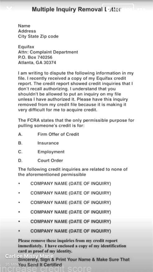 Credit Repair Merchant Account Hidden Credit Repair Secrets