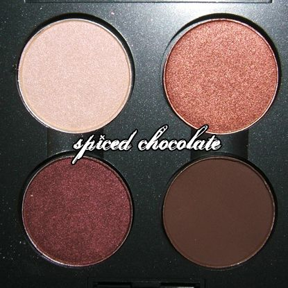 MAC Cult of Cherry Product Photos