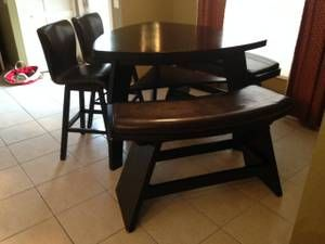 Dining Room Table For Sale Sarasota Furniture By Owner Table