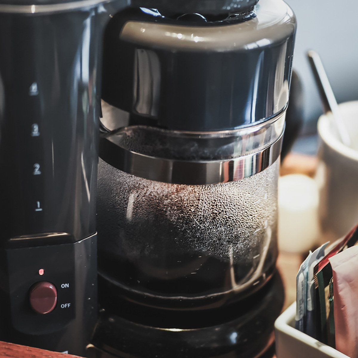 12 common mistakes everyone makes when brewing coffee