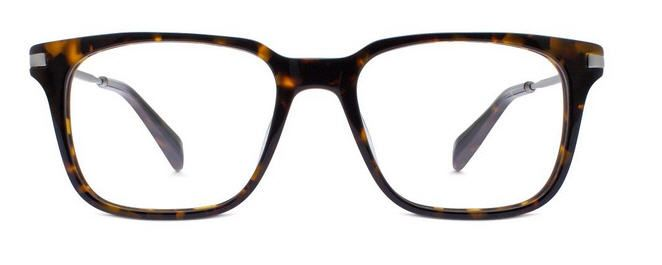eyewear trends 2015  The Best Mens Glasses for 2015 from the Warby Parker Flagship ...