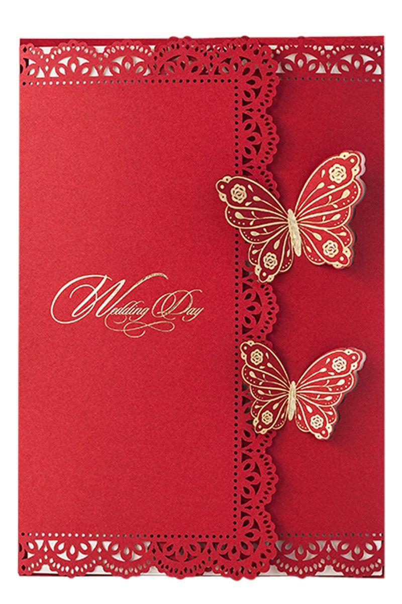 Personalised Indian Wedding Invitation Cards Weddinginvitations