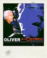 Contatto diretto: Oliver Dragojević