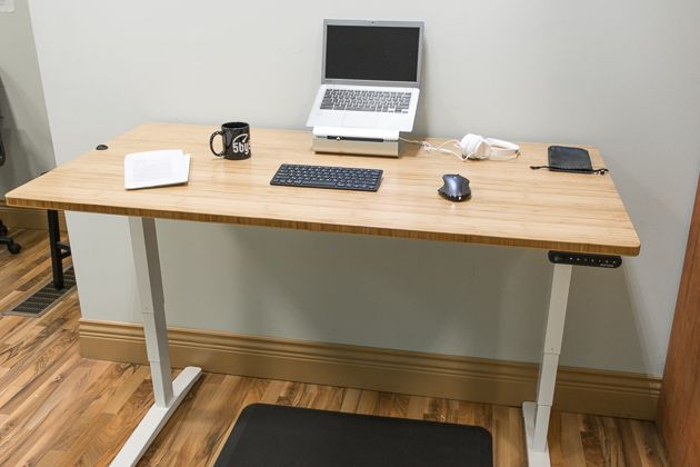 Phenomenal The Best Standing Desks Standing Desk Desk Best Gmtry Best Dining Table And Chair Ideas Images Gmtryco