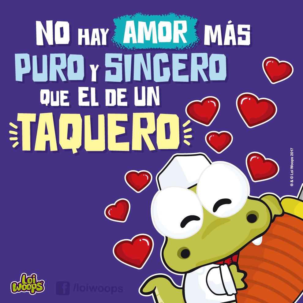 Amoralostacos Taqueros Loiwoops Memes