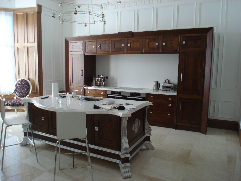 Best Images About Dream Home On Pinterest Vanity Units - Kitchen design scotland