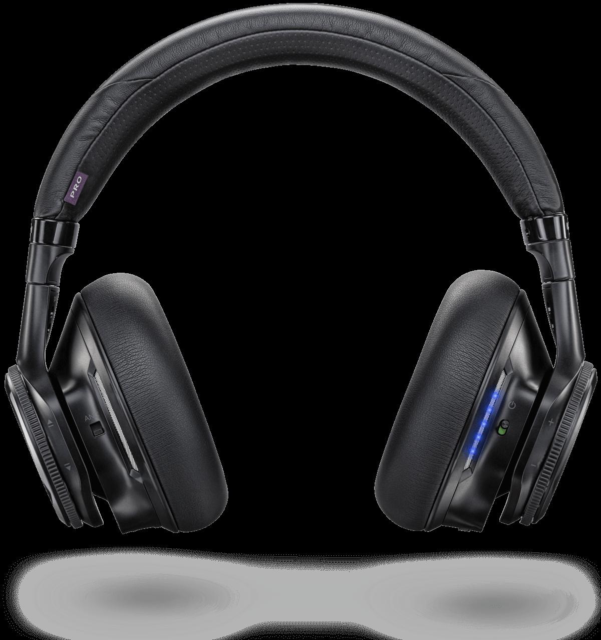 431726e3679aebb08c4d5ac205de075f - How Do I Get My Plantronics Headset To Ring
