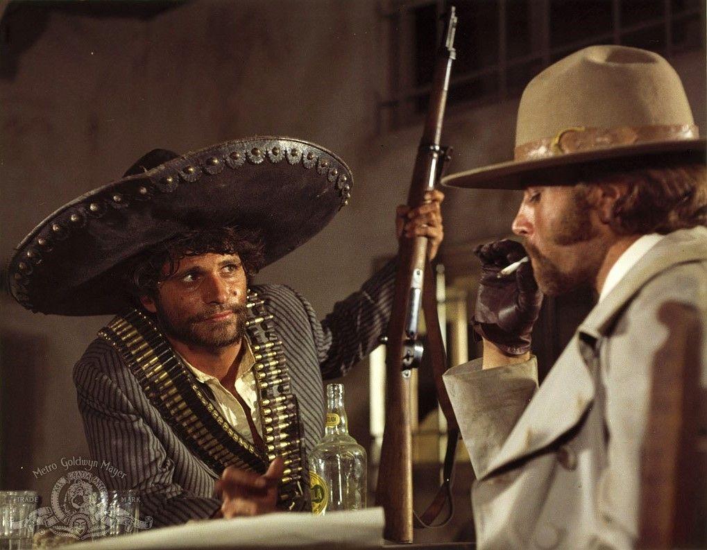 Il Mercenario The Mercenary 1968 Spaghetti Western Red Dead Redemption Ii Western Movie