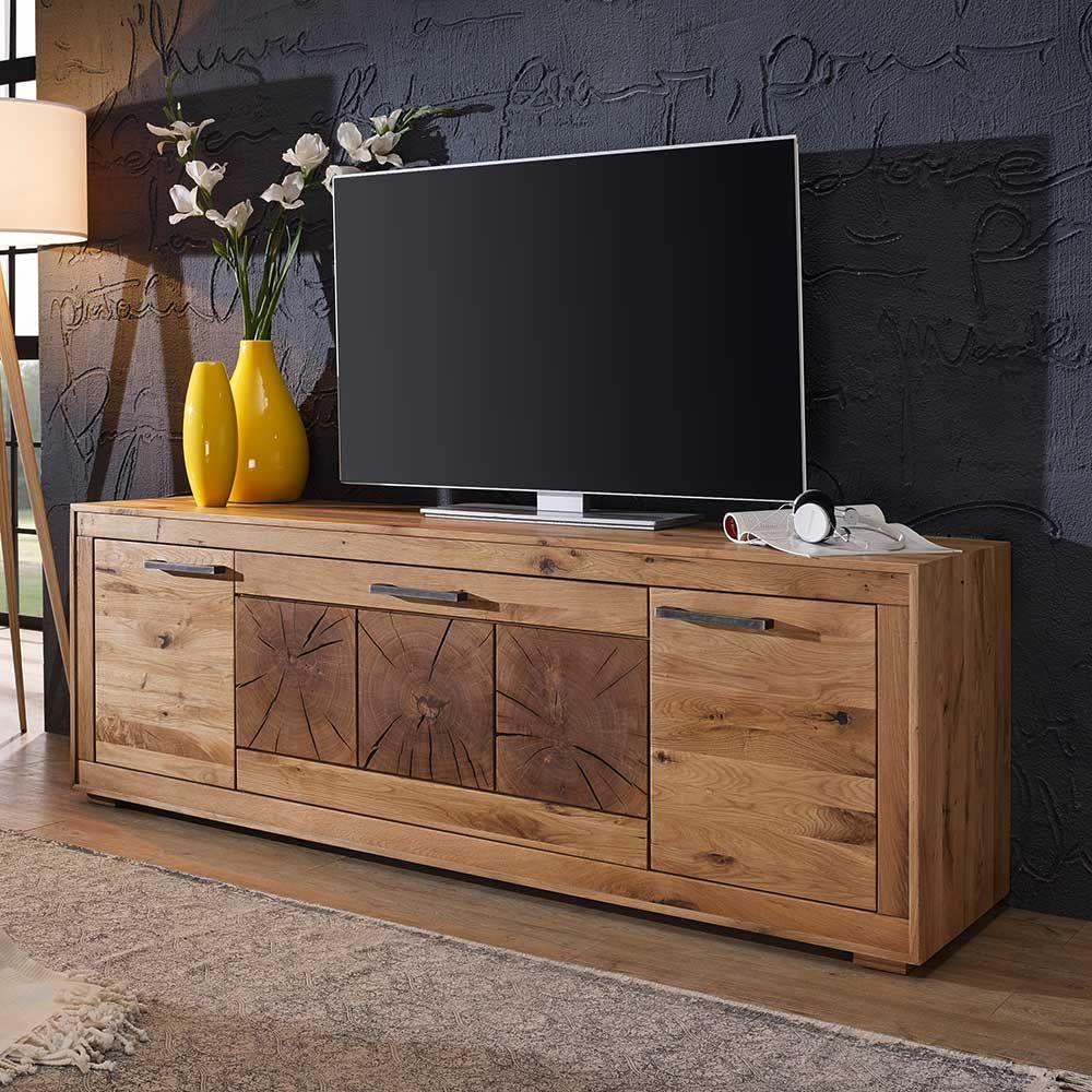 Tv Kommode Holz 2021