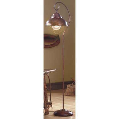 7999 grand river lodge fishermans floor lamp at cabelas let 7999 grand river lodge fishermans floor lamp at cabelas mozeypictures Gallery