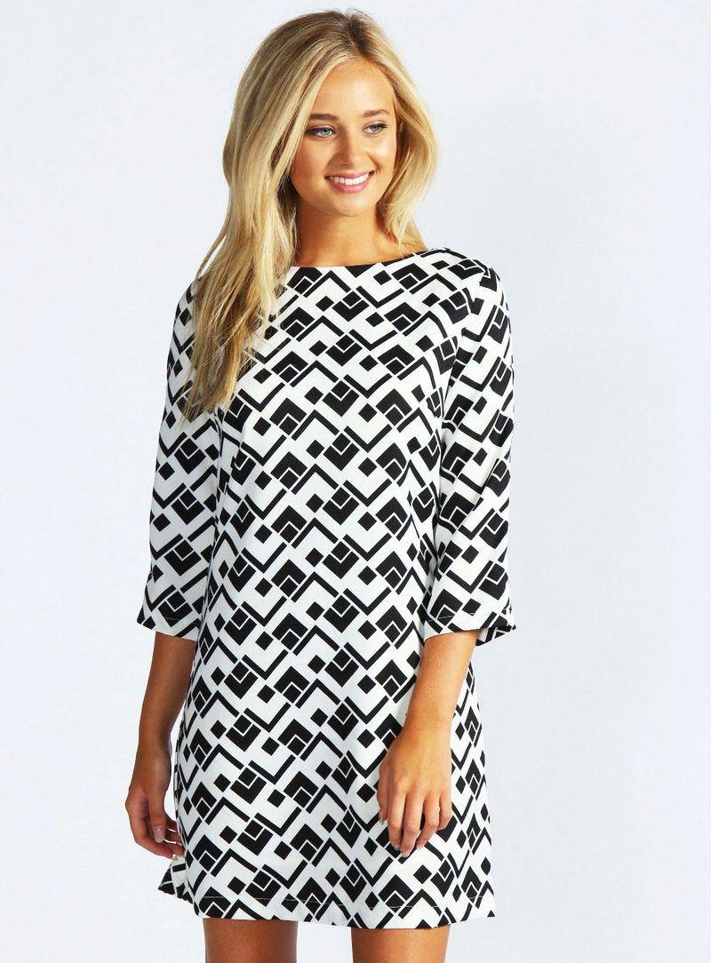 49 Free Diy Shift Dress Pattern Ideas Shift Dress Sewing Pattern Images In 2020 Shift Dress Pattern Shift Dress Pattern Free Long Sleeve Dress Pattern