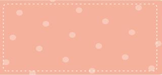 [찬진교육] 신학기 이름표 / 라벨지 이름표 / 유치원 라벨지 이름표 / 어린이집 라벨지 이름표 / 유치원 라벨지 / 어린이집 라벨지 : 네이버 블로그