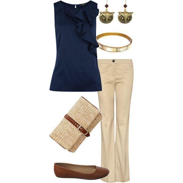 #dress #forDress #outfit #Success #Teacher #young