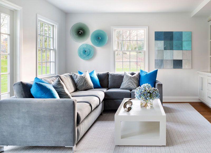 892 The Paradigm Living Room Set Grey: Pin De Manoli Martinez Hermida En Hogar En 2019