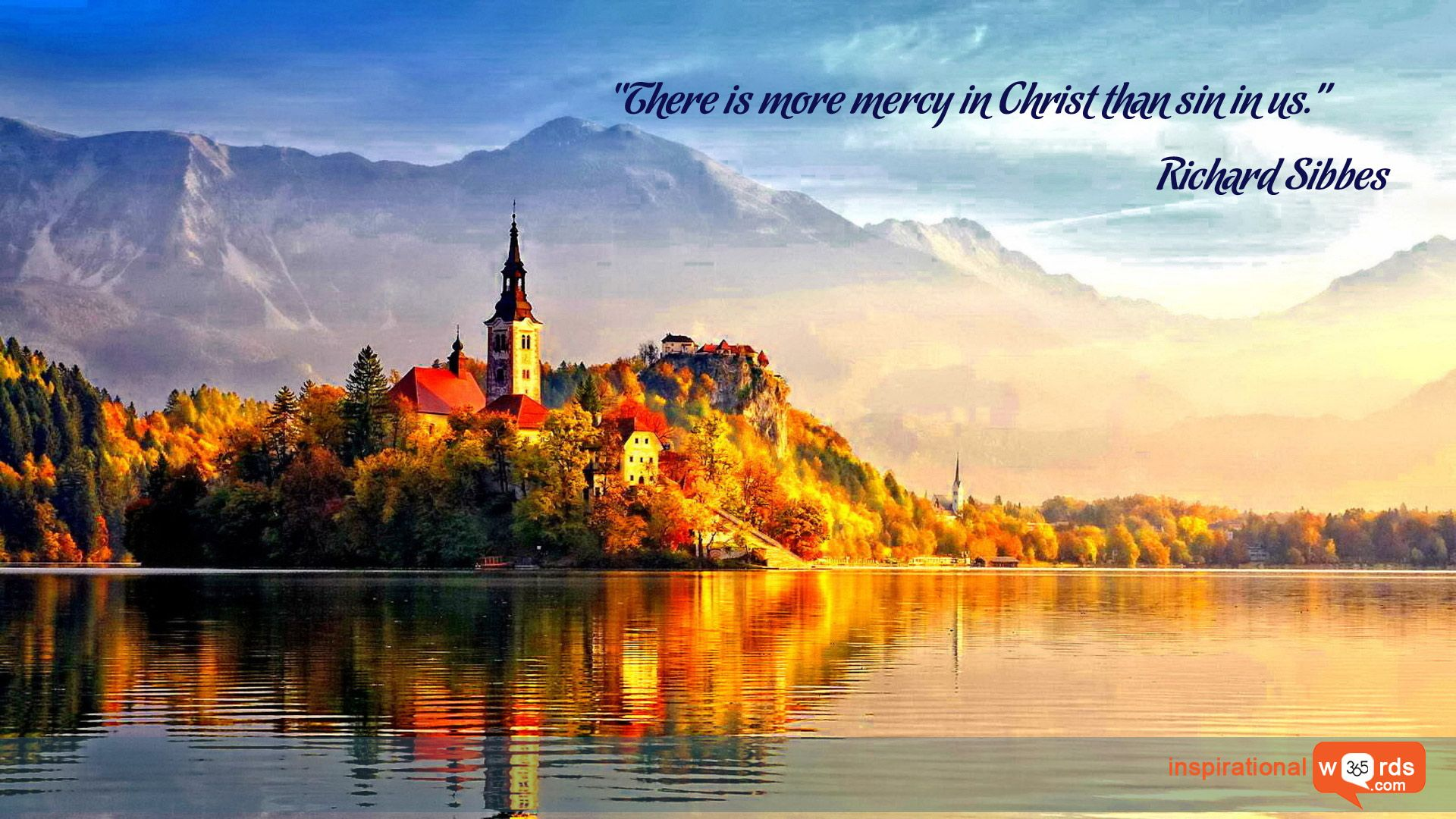 Beautiful Autumn Castle Amazing Places To See Before You Die Quotes (Albert  Einstein)